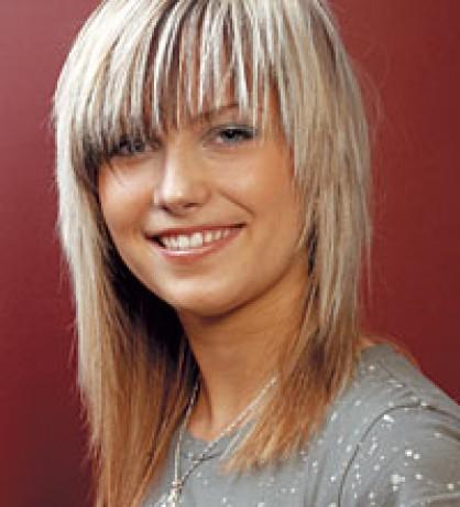 ucesy-pro-dlouhe-vlasy-2.jpg